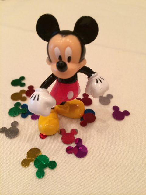 Best Disney Institute Keynote Speakers