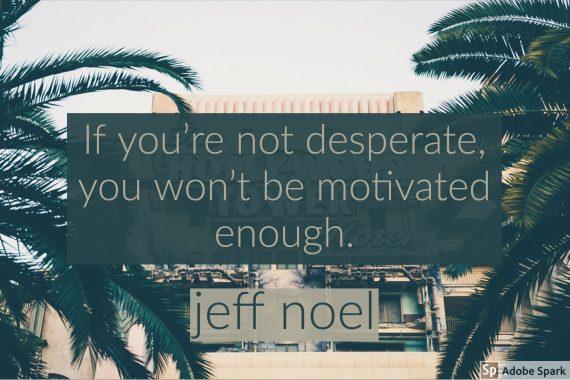 Orlando Motivational Speakers