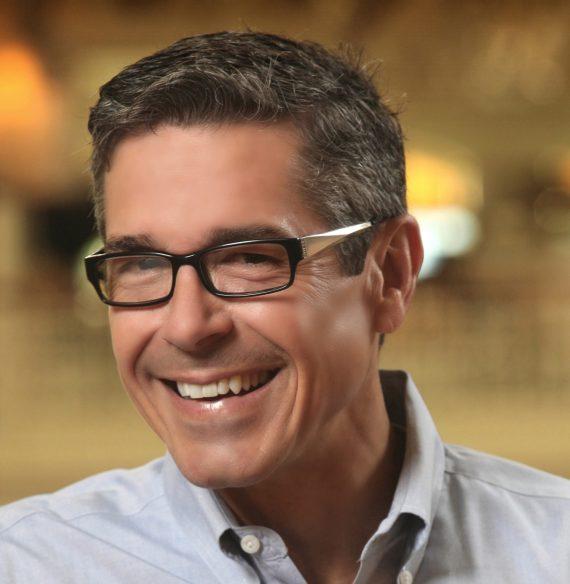 Disney Leadership Podcast